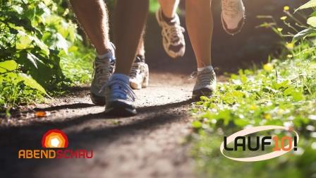 Teaser Newsletter Lauf 10 150217 high
