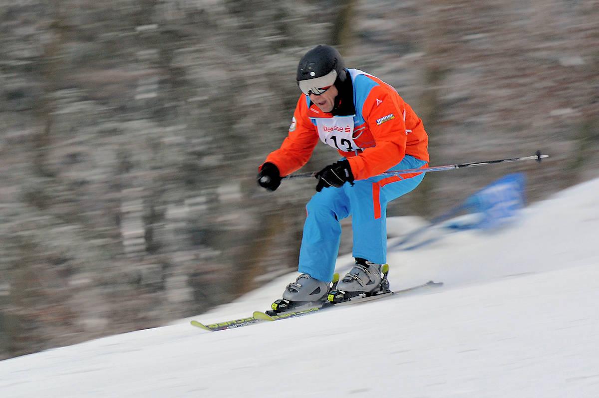 Wsv Ski