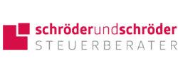 Schröder und Schröder Steuerberater